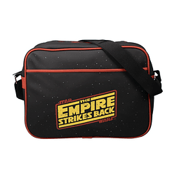 Mala Star Wars The Empire Strikes Back Retro