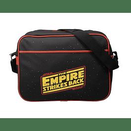 Mala Star Wars The Empire Strikes Back Retro