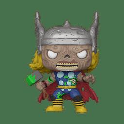 POP! Marvel Zombies: Zombie Thor