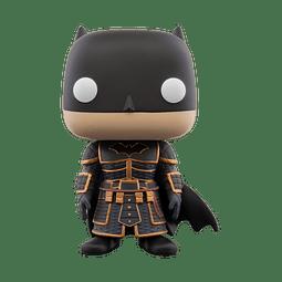 POP! Heroes: DC Imperial Palace - Batman