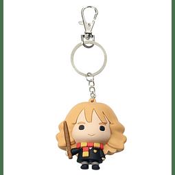 Porta-chaves Hermione Granger