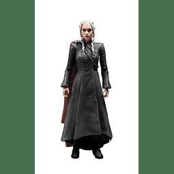 Game of Thrones Action Figure Daenerys Targaryen
