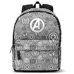 Mochila Marvel The Avengers