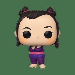 POP! Disney Raya and the Last Dragon: Noi