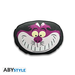 Almofada Disney Alice in Wonderland Cheshire Cat