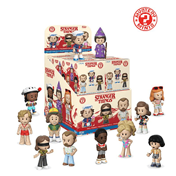 Mystery Mini Blind Box: Stranger Things