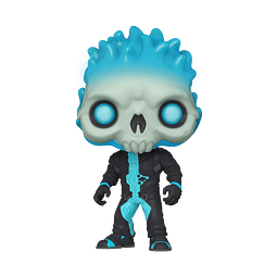 POP! Games: Fortnite - Eternal Voyager