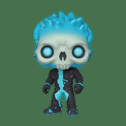 POP! Games: Fortnite - Eternal Voyager