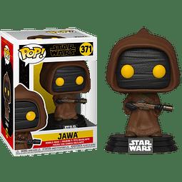 POP! Star Wars: Jawa