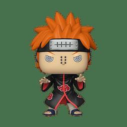 POP! Animation: Naruto Shippuden - Pain