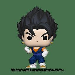 POP! Animation: Dragon Ball Z - Vegito