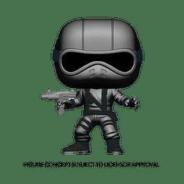 POP! G.I. Joe: V1 Snake Eyes