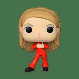 POP! Rocks: Britney Spears (Catsuit)