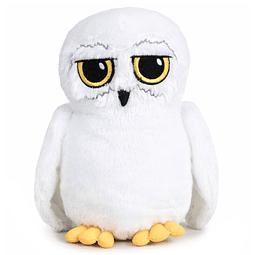 Peluche Harry Potter Hedwig 20 cm