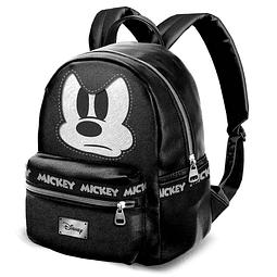 Mochila Disney Angry Mickey