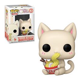 POP! Funko: Tasty Peach - Udon Kitten