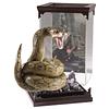 Harry Potter Magical Creatures Statue Nagini