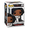POP! Marvel WandaVision: Monica Rambeau