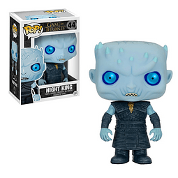 POP! Game of Thrones: Night King
