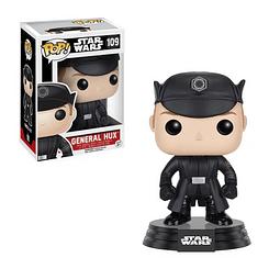 POP! Star Wars: General Hux
