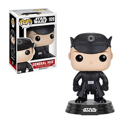 POP! Star Wars: General Hux