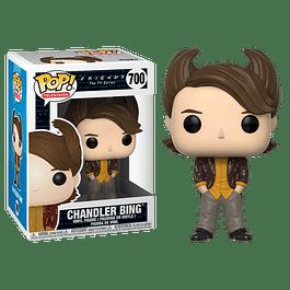 POP! TV: Friends - 80's Chandler