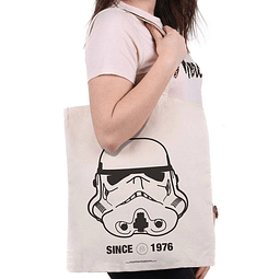 Saco Star Wars Original Stormtrooper