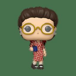 POP! TV: Seinfeld - Elaine