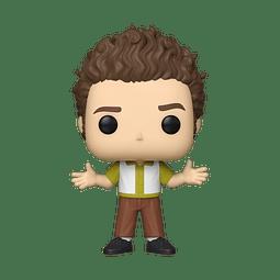 POP! TV: Seinfeld - Kramer