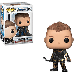 POP! Marvel Avengers Endgame: Hawkeye