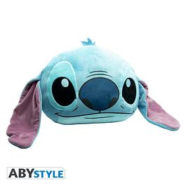 Almofada Disney Lilo & Stitch Stitch