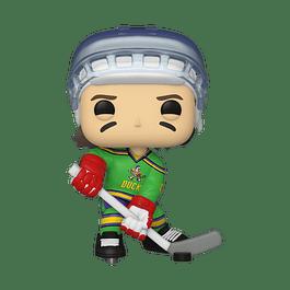 POP! Disney The Mighty Ducks: Fulton Reed