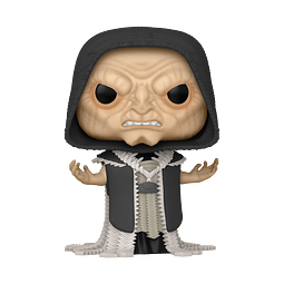 POP! Movies: Zack Snyder's Justice League - DeSaad