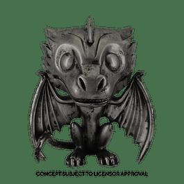 POP! Game of Thrones: Drogon