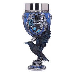 Cálice Harry Potter Ravenclaw