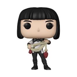 POP! Marvel Shang-Chi and the Legend of the Ten Rings: Xialing
