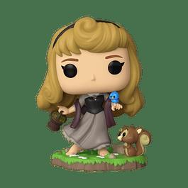 POP! Disney Princess: Aurora