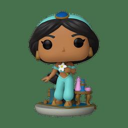 POP! Disney Princess: Jasmine