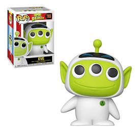 POP! Disney Pixar Alien Remix: Eve