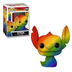 POP! Disney: Pride 2021 - Stitch