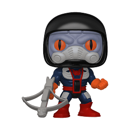 POP! Retro Toys: MOTU - Dragstor