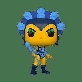 POP! Retro Toys: MOTU - Evil-Lyn