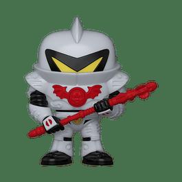 POP! Retro Toys: MOTU - Horde Trooper