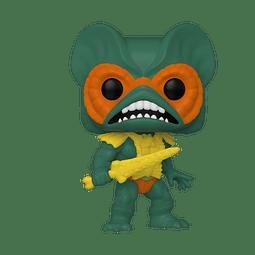 POP! Retro Toys: MOTU - Mer-Man