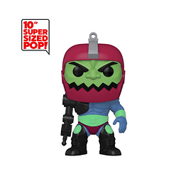 POP! Retro Toys: MOTU - Trap Jaw (Super Sized)