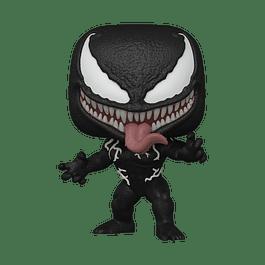POP! Venom Let There Be Carnage: Venom