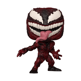 POP! Venom Let There Be Carnage: Carnage