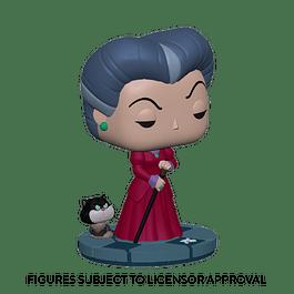 POP! Disney Villains: Lady Tremaine