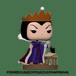 POP! Disney Villains: Queen Grimhilde