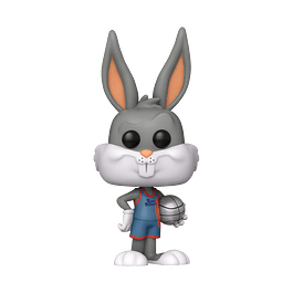 POP! Movies: Space Jam A New Legacy - Bugs Bunny